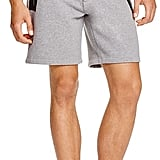 Marc by Marc Jacobs Luke Sweatshorts