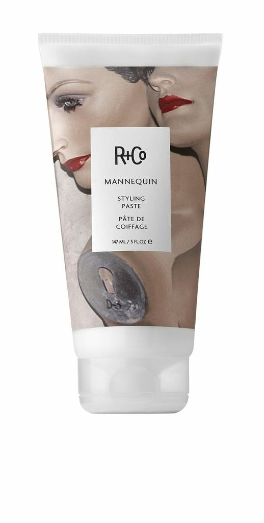 R+Co Mannequin Styling Paste ($28)