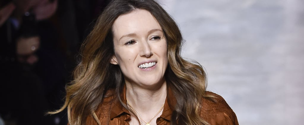 Designer Clare Waight Keller Leaves Givenchy After 3 Years