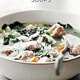 Weight-Loss Soups