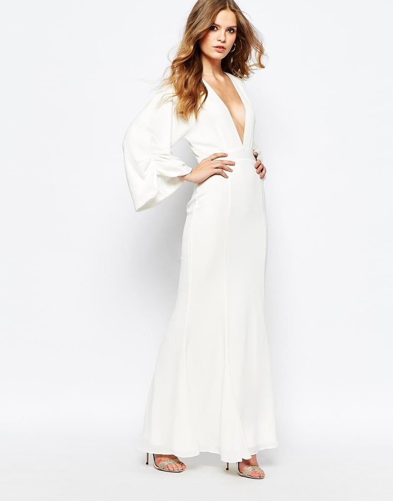 Wedding Dress Asos 70 Inspirational