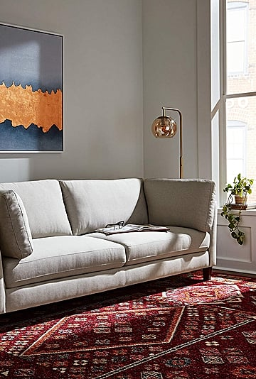 Best and Most Comfortable Couches and Sofas