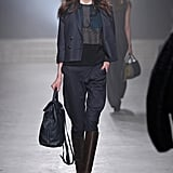 Maiyet Fall 2013