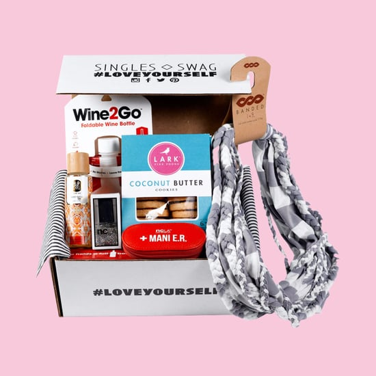 Subscription Boxes For Single Women