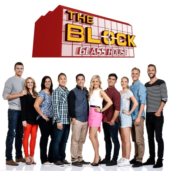 The Block Glasshouse Grand Final Auction Live Results
