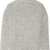Maje Turtleneck Sweater