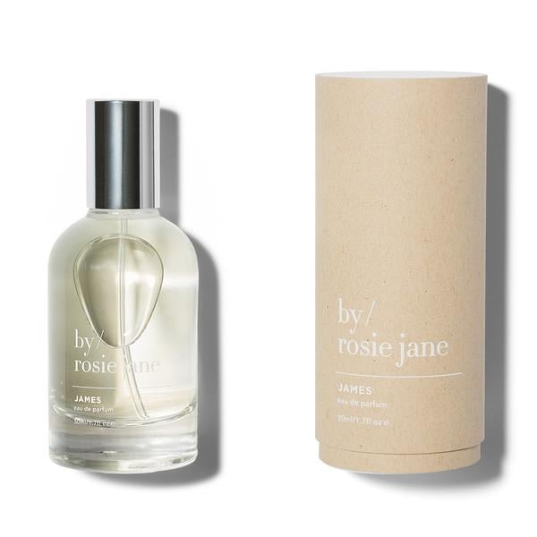 By Rosie Jane James Eau de Parfum