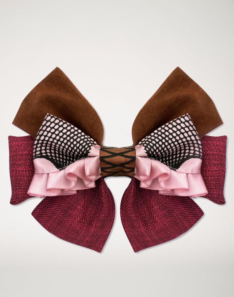 Sarah Sanderson Hair Bow ($9)