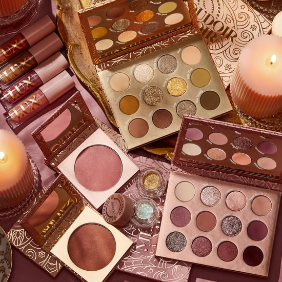 ColourPop's 2020 Holiday Makeup Collection: See the Details