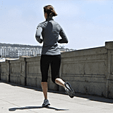 Try These Tips For Running Downhill — Your Quads Will Thank You!