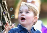 20 Facts About Prince George