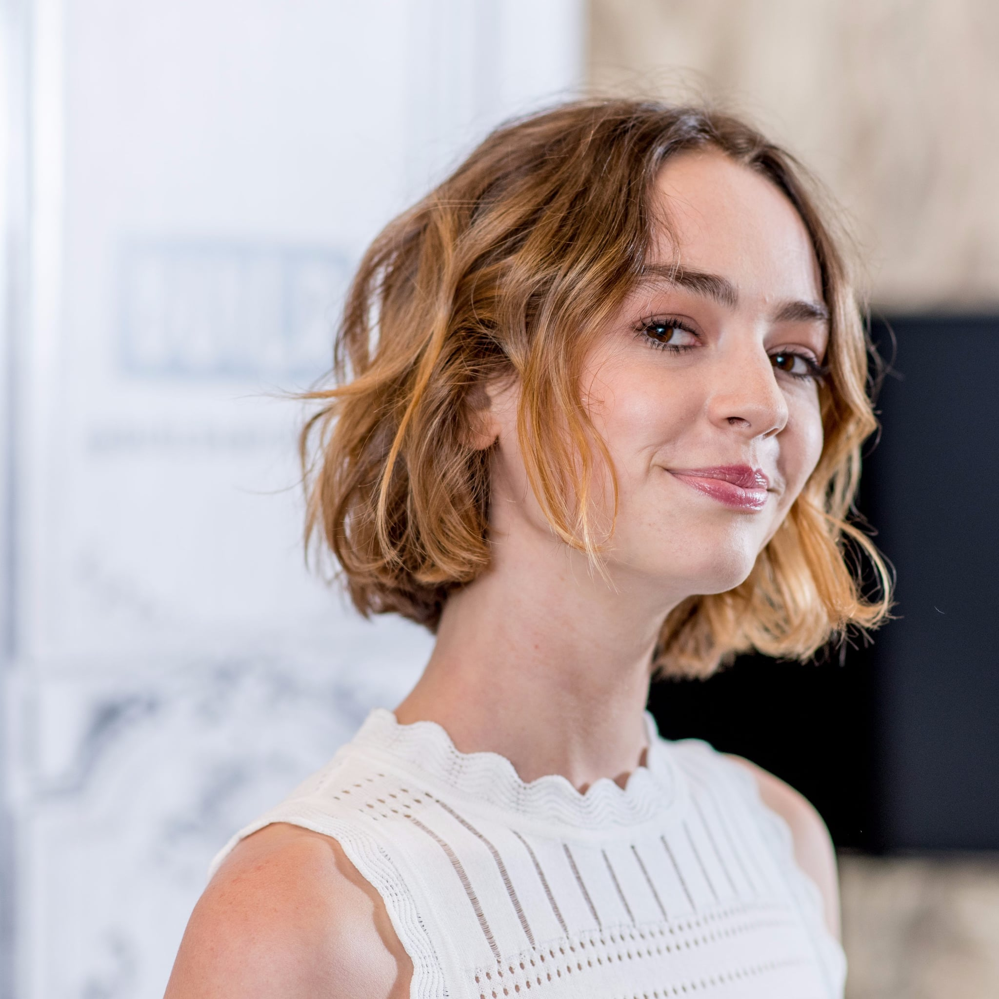 Instagram Brigette Lundy-Paine naked (38 photos), Ass, Leaked, Feet, cameltoe 2015