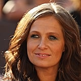 Kasey Chambers took in the Opera House ARIAs site.