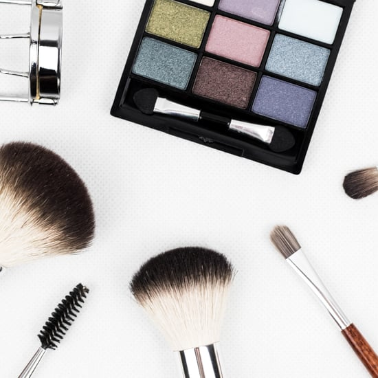 Can Makeup Affect Fertility?