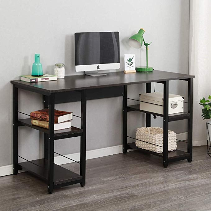 Best Home Office Furniture From
