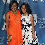 Chandra Wilson Talks Child Safety
