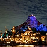 In general, Tokyo DisneySea is more for grownups, Tokyo Disneyland is more for families.