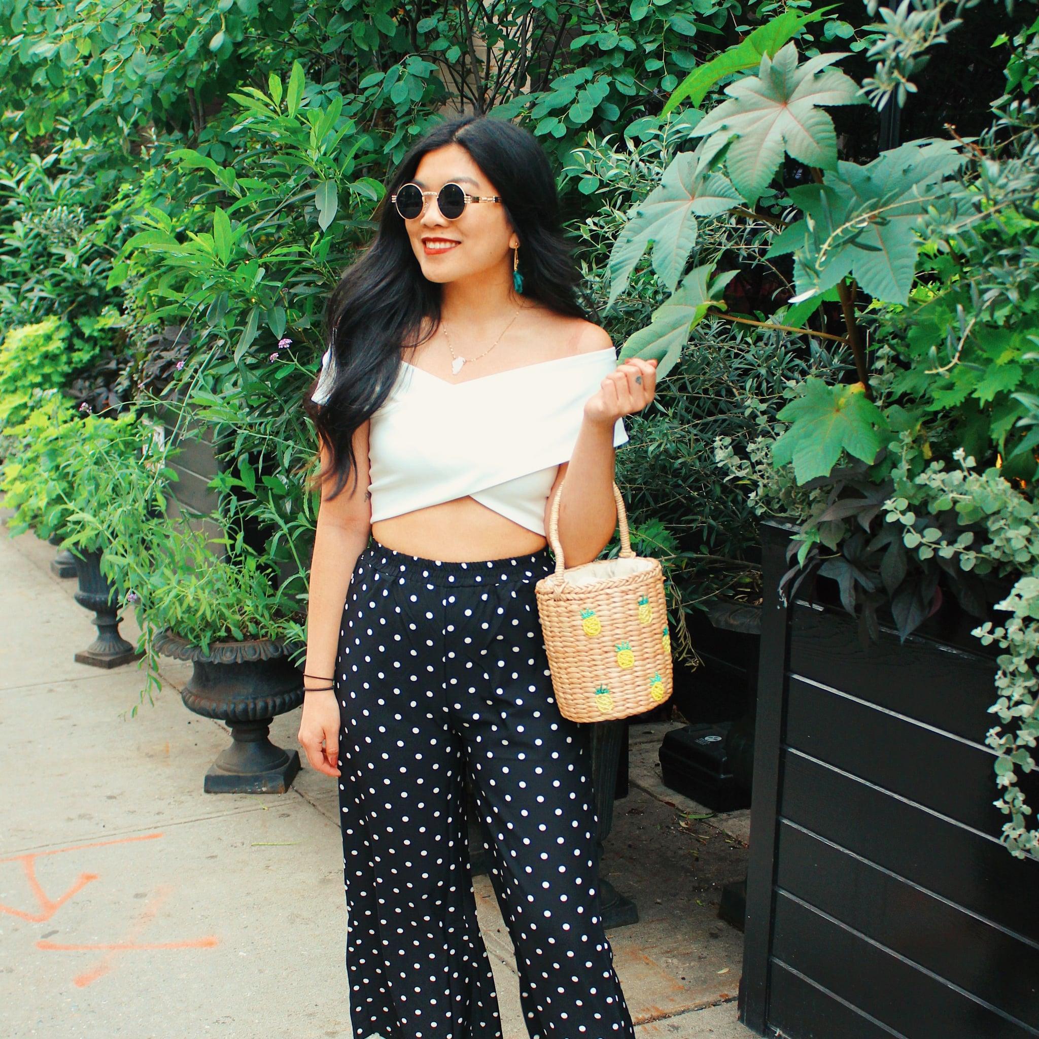 e69c38d783 Shein Review | POPSUGAR Fashion