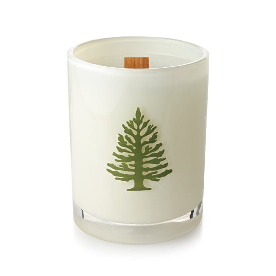 Thymes Frasier Fir Candle Review