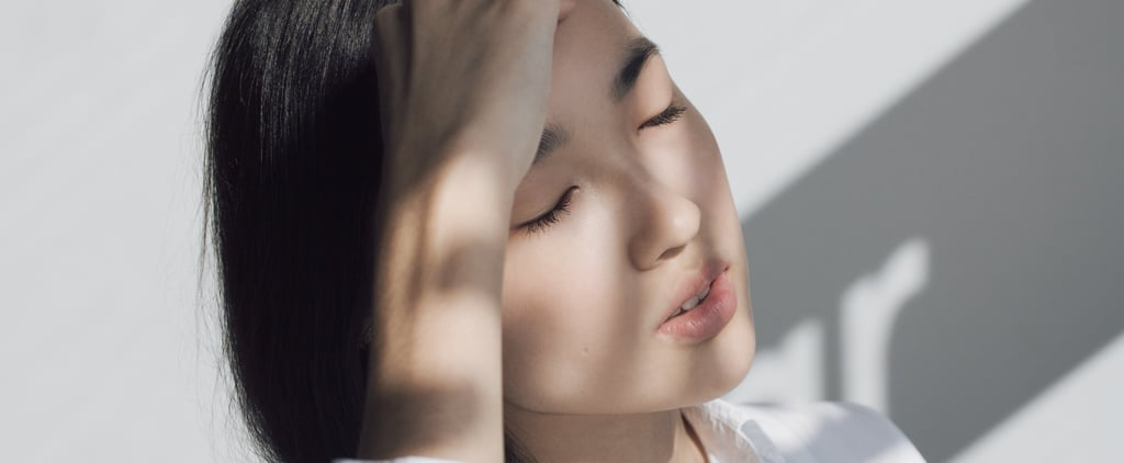Stress Headache Relief