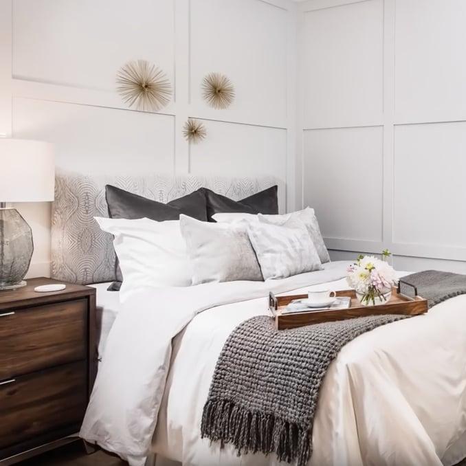 latest decorative wall molding designs telstraus with wall molding designs - Decorative Wall Molding Designs