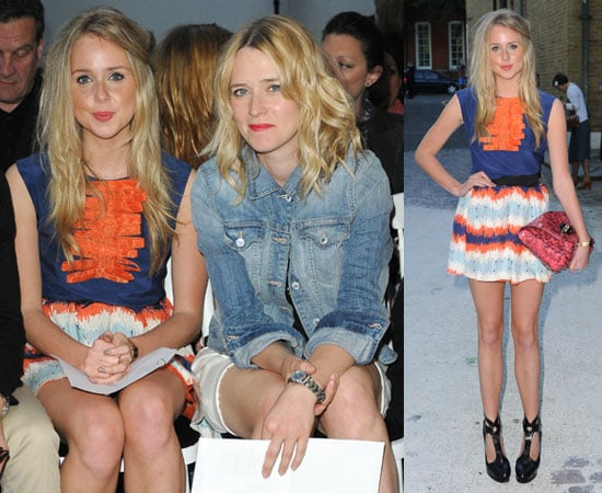 Pictures of Diana Vickers