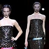 Photos of Giorgio Armani/Armani Prive Spring 2011 Haute Couture