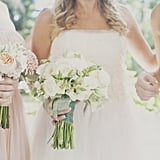 We're way past the age where we have to stick to certain outdated rules when it comes to weddings, such as the bride's parents footing the bill for most of the whole wedding. POPSUGAR Smart Living has rounded up a helpful list of a traditional wedding cost breakdown.