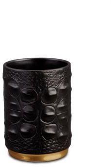 Pencil Cup ($85)
