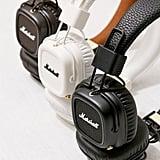 Marshall Major II Wireless Headphones