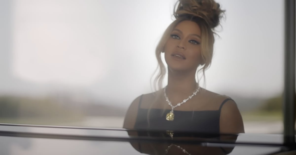 """Beyoncé's Cover of """"Moon River"""" Will Give Your Goosebumps.jpg"""