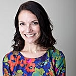 Author picture of Wendy Bradford