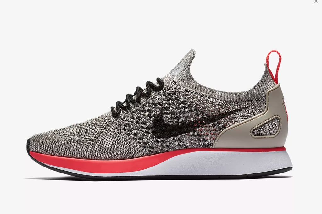 Nike Mariah Flyknit Racer Shoes | Nikes on Sale 2018 ...