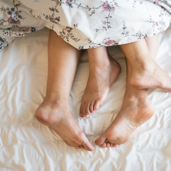 Can Having Sex Affect Your Period?