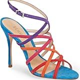 Schutz Lizbeth Sandals
