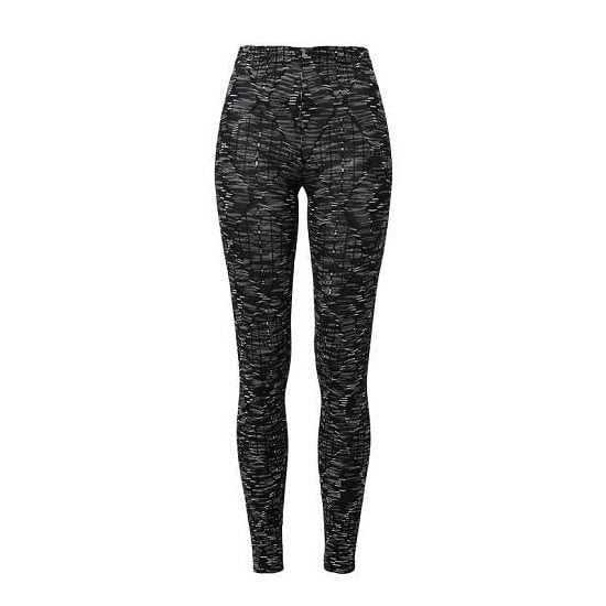 Leggings, $79.95, Seed