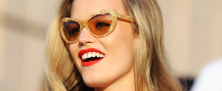 Famous Europeans With Gap Teeth