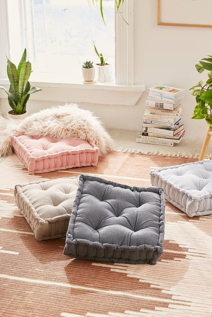 Cosy Home Decor From Urban Outfitters