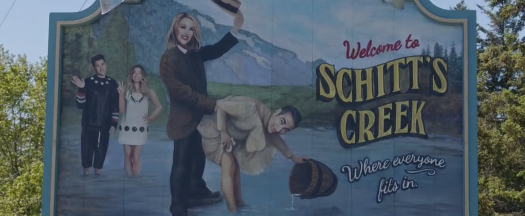 Schitt's Creek Series Finale Recap and Spoilers