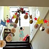 Preschools and Daycares