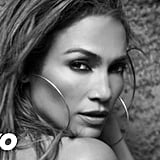 """First Love,"" Jennifer Lopez"
