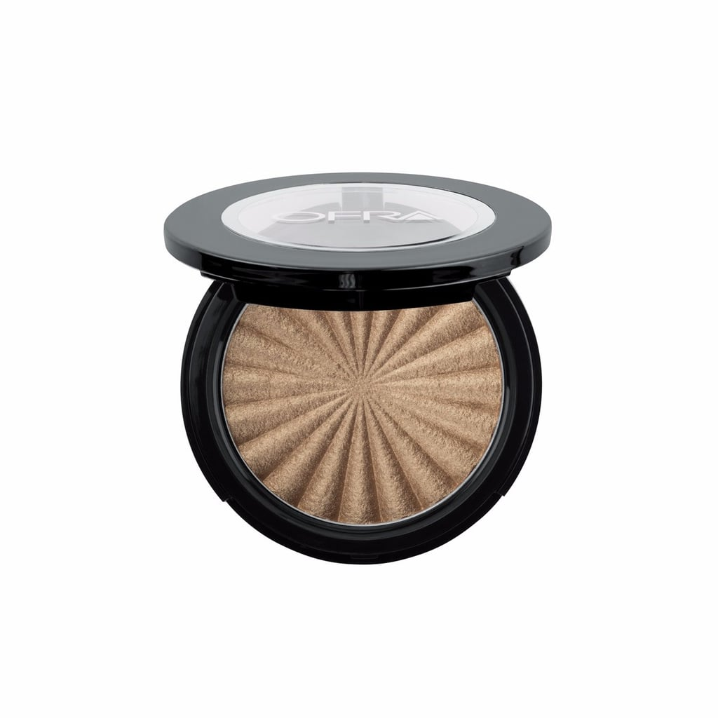 Ofra x NikkieTutorials Glow Baby Glow Makeup Collection