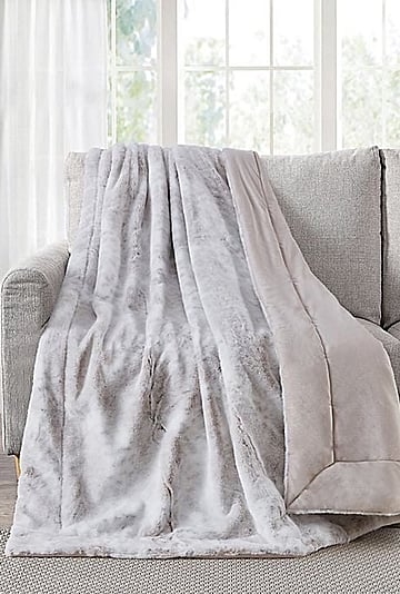 Best Products on Sale at Bed Bath & Beyond 2021
