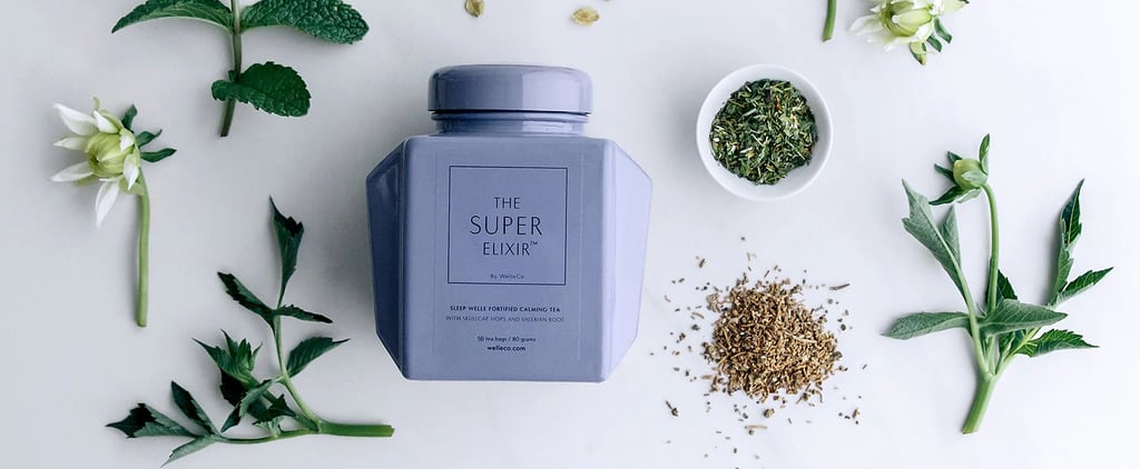 Best Wellness Products at Sephora