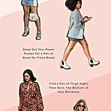 How to Wear Boots in the Summer