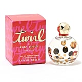 Twirl Ladies Perfume