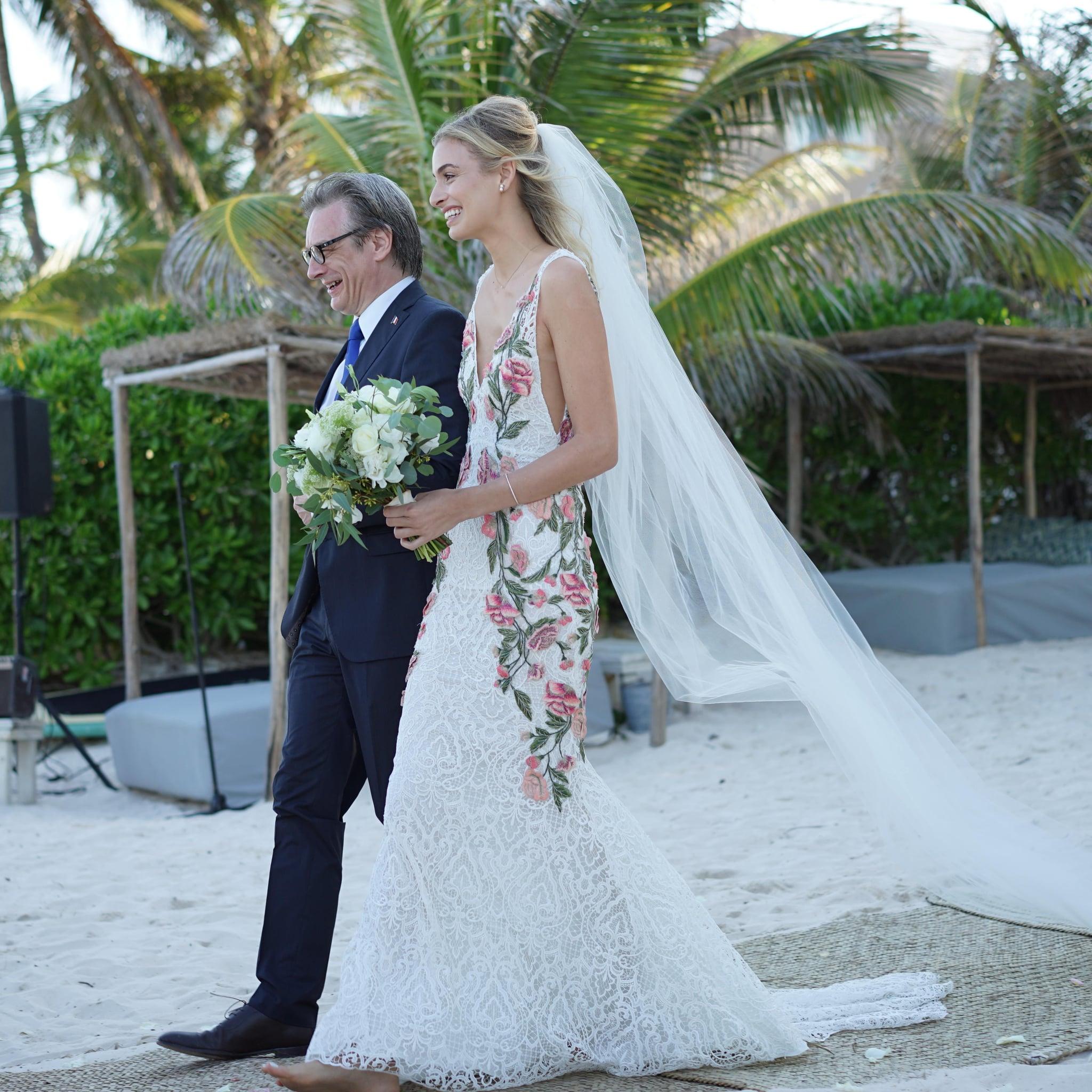Customize Wedding Dress 57 Marvelous