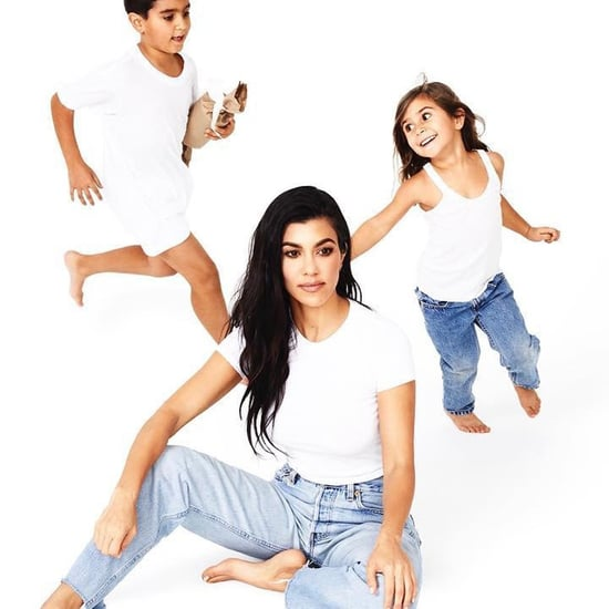 How Many Kids Does Kourtney Kardashian Have?