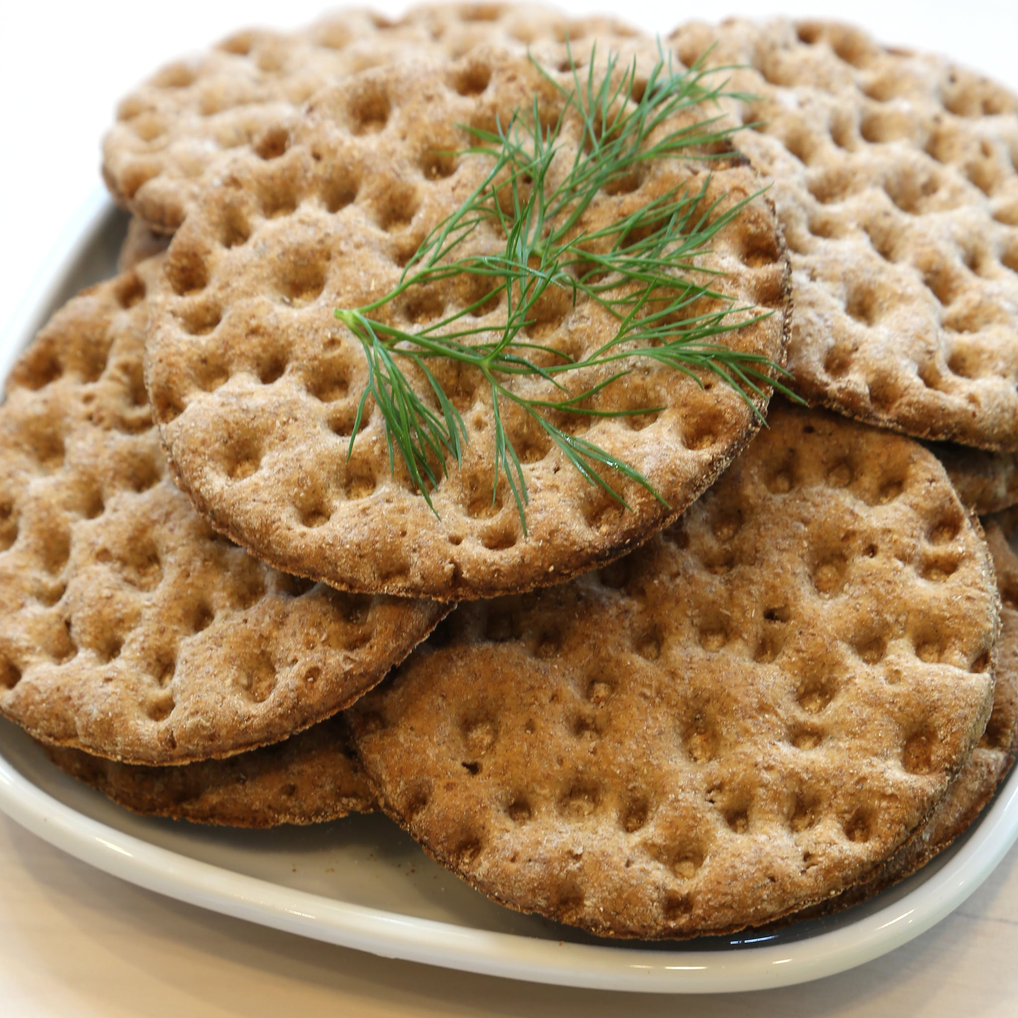 Ikea Snack the best snacks from ikea | popsugar food