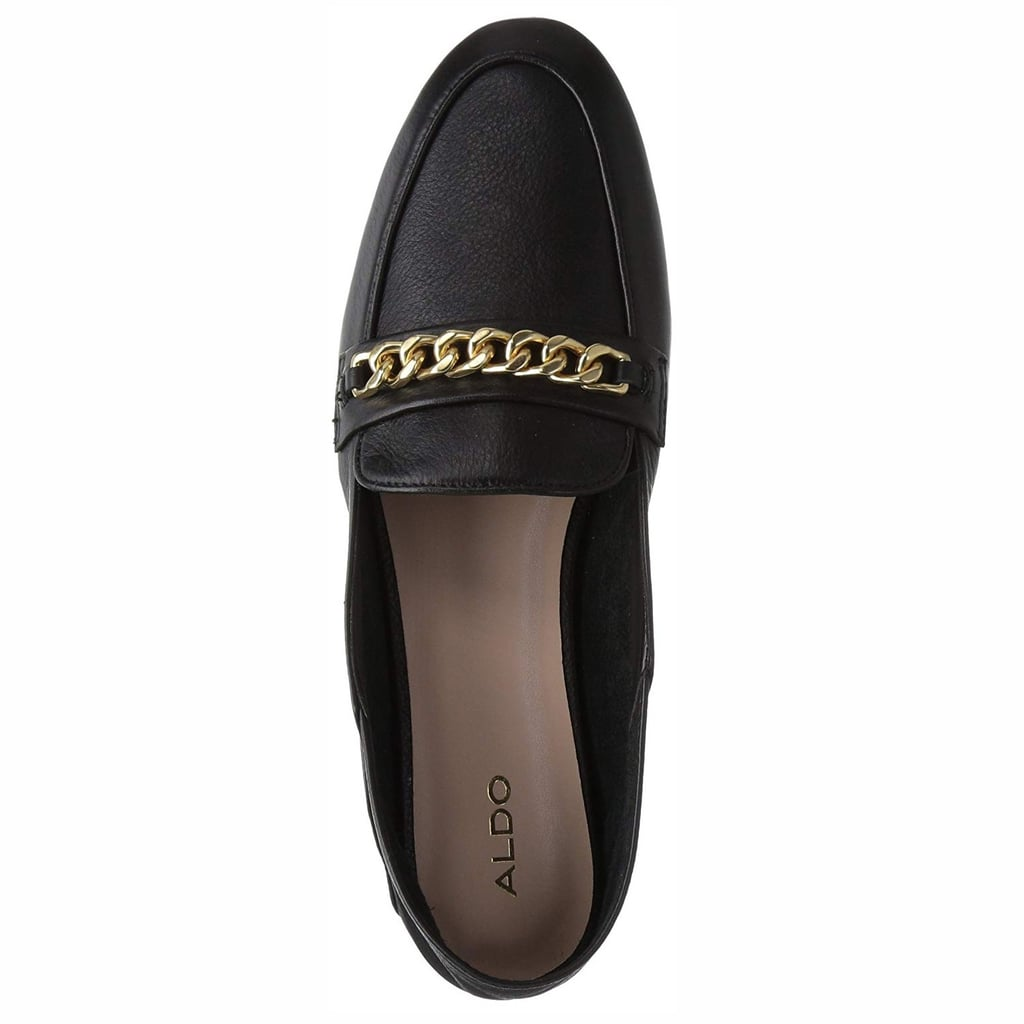 Amazon Prime Day Loafers 2018